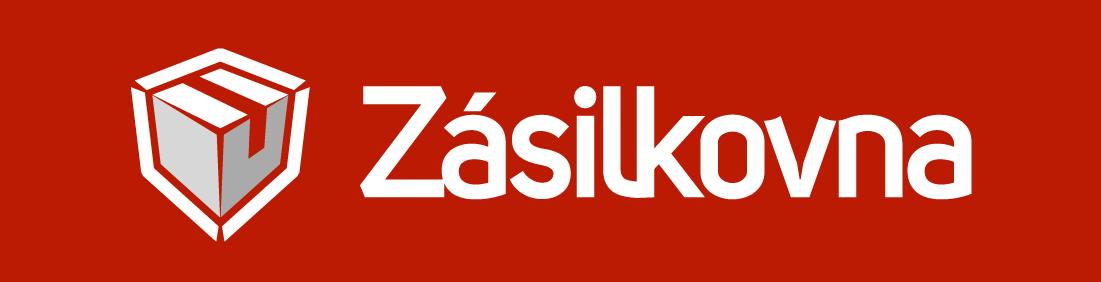 1356-zasilkovna-logo-web-nove