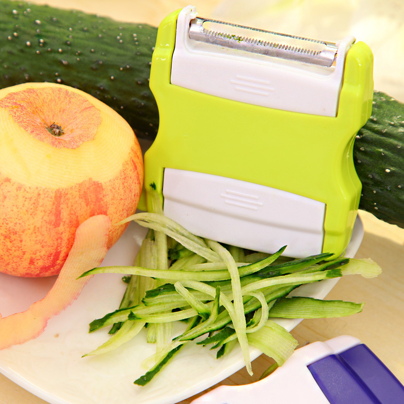 Multifunctional-Sliced-Shredded-Vegetables-Fruit-Cutting-Equipment-Cucumber-Slicing-Machine-Peeling-Machine-Kitchen-Novel-Tools_8